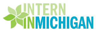 Intern in Michigan