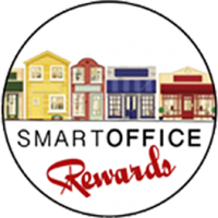 Smart Office Rewards