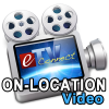 On-Location Video