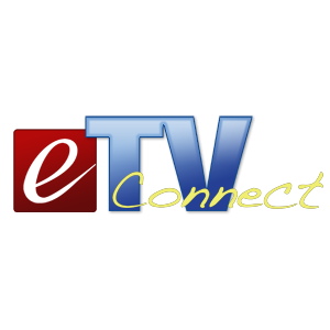 eTVconnect Video