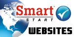 SmartStart websites